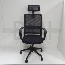 Bureaustoel Easy (showroommodel)